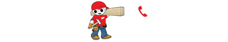 Eming Construction | Los Angeles General Contractor and Handyman Services
